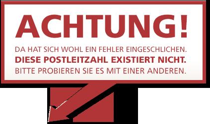 bitte ihre postleitzahl eingeben ok deutschland sterreich oder schweiz. Black Bedroom Furniture Sets. Home Design Ideas