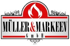 Müller & Markeev GmbH